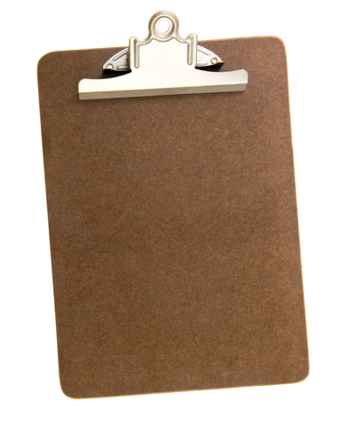 Picture-Clipboard